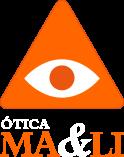 ÓTICA MA&LI